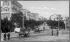 Calle de Atocha. Madrid (Spain), circa 1900. © Léon et Lévy/Roger-Viollet