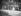 Paris XVIIIème arr., Montmartre. L'intérieur du cabaret Le Ciel, jumeau de celui de L'Enfer, 53, boulevard de Clichy. 1904. © Roger-Viollet
