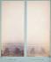 Album de la construction de la Tour Eiffel, 8 octobre-10 novembre 1887. Paris, musée Carnavalet. © Musée Carnavalet / Roger-Viollet