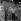 """""""Les femmes sont marrantes"""", film d'André Hunebelle. Marthe Mercadier, Micheline Presle, Sophie Daumier, Pierre Dudan, Yves Robert et Jacques Dynam. France, 13 décembre 1957. © Alain Adler / Roger-Viollet"""
