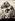 Masques en papier mâché. Italie, vers 1950. © Vincenzo Balocchi/Alinari/Roger-Viollet