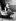 Colette (1873-1954), écrivain français, à l'âge de 5 ans. © Albert Harlingue/Roger-Viollet