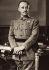 Francisco Franco y Bahamonde (1892-1975), général et homme d'Etat espagnol.  © Iberfoto / Roger-Viollet