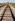 Rails de l'ancien camp de concentration d'Auschwitz II (Birkenau). Auschwitz (Pologne), 14 septembre 2004. © Ullstein Bild/Roger-Viollet