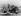 Ernest Hemingway (1899-1961), écrivain américain. Mexique, juin 1938. © TopFoto/Roger-Viollet
