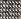 "Andy Warhol (1928-1987). ""Jackie"", 1950-1970. Darmstadt (Allemagne), Hessisches Landesmuseum. © Alinari / Roger-Viollet"
