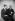 Arthur Hoérée (1897-1986) et Florent Schmitt (1870-1958), compositeurs belge et français. France, 1928. © Boris Lipnitzki / Roger-Viollet