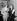 """Ken Dodd (né en 1927), comédien britannique, et Margaret Thatcher (1925-2013), Premier ministre britannique, lors d'une représentation du spectacle """"Laughter Show"""" au London Palladium. Londres (Angleterre), 23 octobre 1981. © PA Archive / Roger-Viollet"""