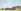 Eugène-Louis Boudin (1824-1898). The beach of Trouville. Paris, Musée d'Orsay. © Roger-Viollet