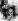 """Les Rolling Stones tous habillés afin d'illustrer le titre de leur nouvelle chanson """"Have You Seen Your Mother Baby Standing In the Shadow?"""" 1966. © TopFoto / Roger-Viollet"""