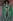 Gustav Klimt (1862-1918). Portrait d'Adèle Bloch-Bauer II. Huile sur toile. Vienne (Autriche), galerie Belvedere. © Imagno / Roger-Viollet