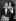 Frank Sinatra (1915-1998), acteur et chanteur américain, et son épouse Ava Gardner (1922-1990), actrice américaine. Londres (Angleterre), Washington Hotel, 10 décembre 1951. © PA Archive / Roger-Viollet