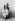 Louise Weber dite La Goulue (1869-1929), danseuse française, Jardin de Paris, 1887.     © Roger-Viollet