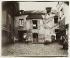 178 avenue de Choisy. Paris (XIIIth arrondissement), 1913. Photograph by Eugène Atget (1857-1927). Paris, musée Carnavalet. © Eugène Atget / Musée Carnavalet / Roger-Viollet
