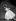 Olga Spessivtseva (1895-1991), Russian ballet dancer. © Boris Lipnitzki/Roger-Viollet