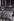 Guerre 1939-1945. Parc pour vélo à l'arrêt du bus de la TCRP place de la Madeleine. Photographie d'André Zucca (1897-1973). Bibliothèque historique de la Ville de Paris. © André Zucca/BHVP/Roger-Viollet