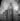"""Jeanne Moreau dans """"La Machine infernale"""" de Jean Cocteau. Paris, théâtre des Bouffes-Parisiens, septembre 1954. © Studio Lipnitzki / Roger-Viollet"""