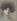 Jean-Louis Forain (1852-1931). Mrs Henri de Régnier, born Marie de Hérédia, 1907. Paris, musée Carnavalet. © Musée Carnavalet/Roger-Viollet