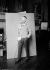 Kees Van Dongen (1877-1968), Dutch-born French painter, 1925. © Maurice-Louis Branger / Roger-Viollet