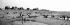 La plage. Cayeux-sur-Mer (Somme), vers 1925.      © Léon et Lévy/Roger-Viollet