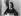 Anne Frank (1929-1945), jeune juive allemande qui émigra aux Pays-Bas avec sa famille pendant la période nazie. Séparées du reste de sa famille, sa soeur Margot et elle moururent de la typhoïde au camp de concentration de Bergen-Belsen. Pays-Bas, 1941. © Imagno / Roger-Viollet