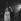"""Tournage de """"Climats"""", film de Stellio Lorenzi. Marina Vlady et Jean-Pierre Marielle. France, 1962. 27 août 1961. © Alain Adler / Roger-Viollet"""
