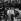 Anne-Marie Peysson (1935-2015) et Guy Lux (1919-2003), animateurs de radio et télévision français, en compagnie de Raymond Lefèvre (1929-2008), chef d'orchestre français, vers 1975.        © Claude Poirier / Roger-Viollet