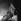 Sylvie Vartan on rehearsing. Paris, Olympia, September 1972. © Patrick Ullmann/Roger-Viollet
