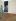 """Francis Bacon (1909-1992). """"Portrait de George Dyer"""", 1964. © TopFoto/Roger-Viollet"""
