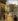 Charles X (1757-1836), roi de France, se rend à Notre-Dame après son avènement, le 27 septembre 1824. Peinture de Nicolas Gosse (1787-1878). Musée de Versailles. © Roger-Viollet
