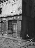 Prostitutes, Quincampoix street. Paris, 1938. © Roger-Viollet