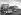 Concours d'élégance automobile. Deauville (Calvados), 14 juillet 1939.      © LAPI / Roger-Viollet