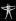 """""""La Damnation de Faust"""" (The Damnation of Faust). Music : Hector Berlioz. Choreography : Maurice Béjart. Nanon Thibon and Claude Ariel. Paris, Palais des Sports, November 1970. © Colette Masson / Roger-Viollet"""
