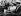 La reine Elisabeth II (née en 1926), et son époux, le prince Philip d'Edimbourg (né en 1921), 1954. © Roger-Viollet