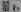 Léproserie, miniature du Speculum maius de Vincent de Beauvais. Manuscrit, XIIIe siècle. Paris. bibliothèque de l'Arsenal. © TopFoto/Roger-Viollet