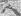 Plan de Paris inondé en janvier 1910. Carte postale. © Roger-Viollet