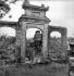 First Indochina War Vietnam : First Indochina War (1946-1954)