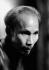 Ho Chi Minh (1890-1969), homme d'Etat vietnamien. 1946. © Laure Albin Guillot / Roger-Viollet