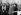 Tchang Kai-Chek (Jiang Jieshi, 1887-1975), général et homme d'Etat chinois avec, à sa droite, Song K'ing-Ling, veuve de Sun Yat Sen (tête tournée) et Song Mei-Lung, sa femme. A sa gauche, troisième fille de la famille Song. 1938. © Madeleine Cosmi / Collection Roger-Viollet / Roger-Viollet