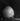 """Guerre 1939-1945. Défense antiaérienne à Paris, pendant la """"drôle de guerre"""". Ballon saucisse. © Gaston Paris / Roger-Viollet"""
