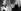 Grace Kelly, actrice américaine recevant un oscar. A droite : Alfred Hitchcock (1899-1980), cinéaste américain, 19 mars 1962.  © TopFoto / Roger-Viollet