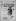 """Une de l'Evening Standard du 12 août 1964 relatant l'évasion de Ronald Arthur Biggs (Ronnie, 1929-2013), voleur britannique et """"cerveau"""" de l'attaque du train postal Glasgow-Londres en 1963, détenu à la prison Wandsworth de Londres. © TopFoto / Roger-Viollet"""