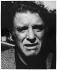 Burt Lancaster (1913-1994), American actor and director. Deauville, 1979. © Bruno de Monès / Roger-Viollet