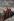 Enfants jouant rue Jean Ménans. Paris (XIXème arr.), 1970. Photographie de Léon Claude Vénézia (1941-2013). © Léon Claude Vénézia/Roger-Viollet