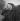 Locomotive à vapeur. France, vers 1935. © Gaston Paris / Roger-Viollet