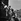 """World War II. Liberation of Paris. Distribution of the newspaper """"L'Aube"""", place de l'Hôtel de Ville, August 25, 1944. © Pierre Jahan/Roger-Viollet"""