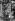 Chapeau et ensemble de campagne de la maison Agnès. France, 1939. © Laure Albin Guillot / Roger-Viollet