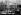 Construction de la statue de la Liberté. Maquette par Bartholdi, réalisée aux 6/100èmes. Paris. Conservatoire national des arts et métiers. 1909. © Maurice-Louis Branger / Roger-Viollet