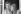 Serge Gainsbourg (1928-1991), chanteur et compositeur français et Jane Birkin (née en 1946), actrice et chanteuse anglaise, 1969. Photographie de Georges Kelaïditès (1932-2015). © Georges Kelaïditès / Roger-Viollet