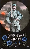 Guerre 1914-1918. Soldat français. Carte postale.       © Roger-Viollet